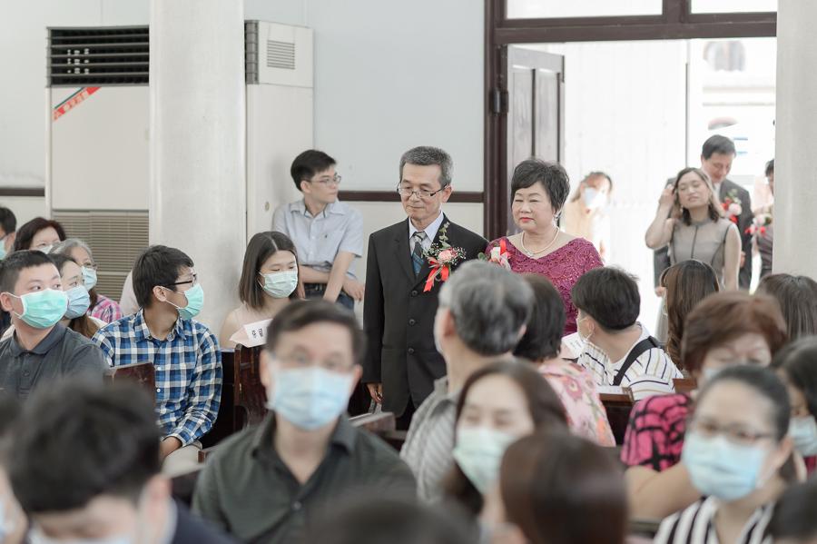 51383993093 deb393c51f o [台南婚攝] J&H/台南神學院