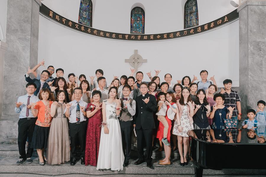 51383993213 19c655924d o [台南婚攝] J&H/台南神學院