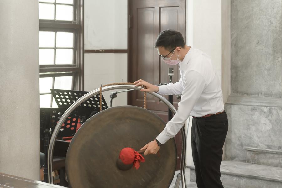 51383993518 6ffbfd405d o [台南婚攝] J&H/台南神學院