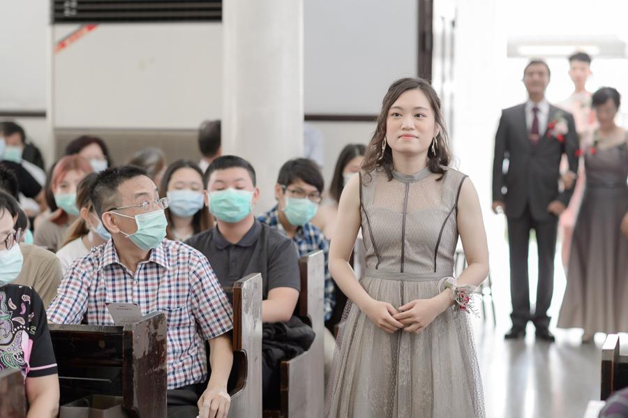 51383993543 f11717db92 o [台南婚攝] J&H/台南神學院