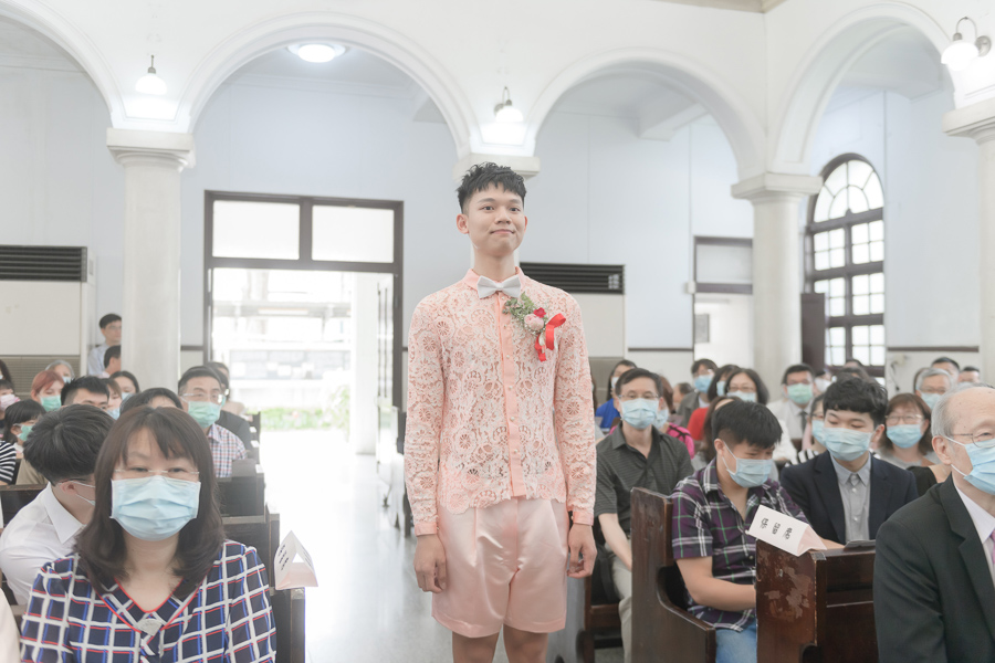 51383993603 084bd2ff8c o [台南婚攝] J&H/台南神學院