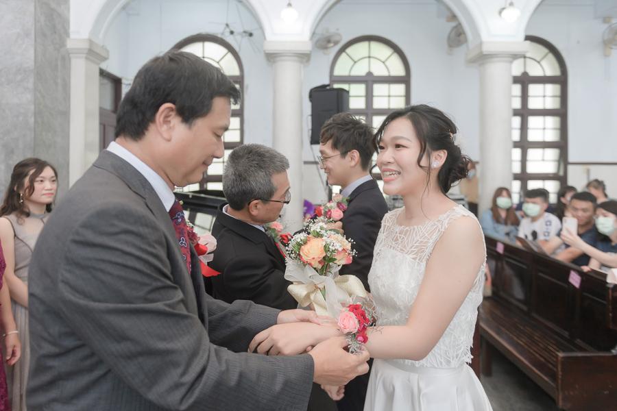 51383993693 2f09f3df17 o [台南婚攝] J&H/台南神學院