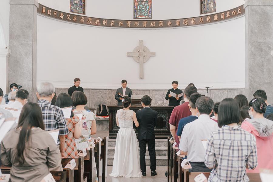 51383993733 48a9701808 o [台南婚攝] J&H/台南神學院