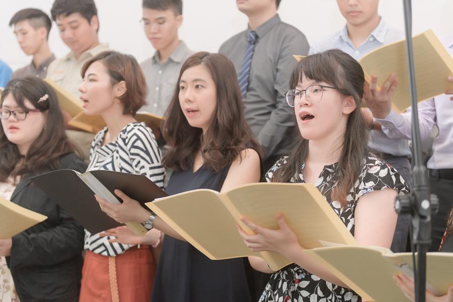 51383993758 e56ee2b712 o [台南婚攝] J&H/台南神學院