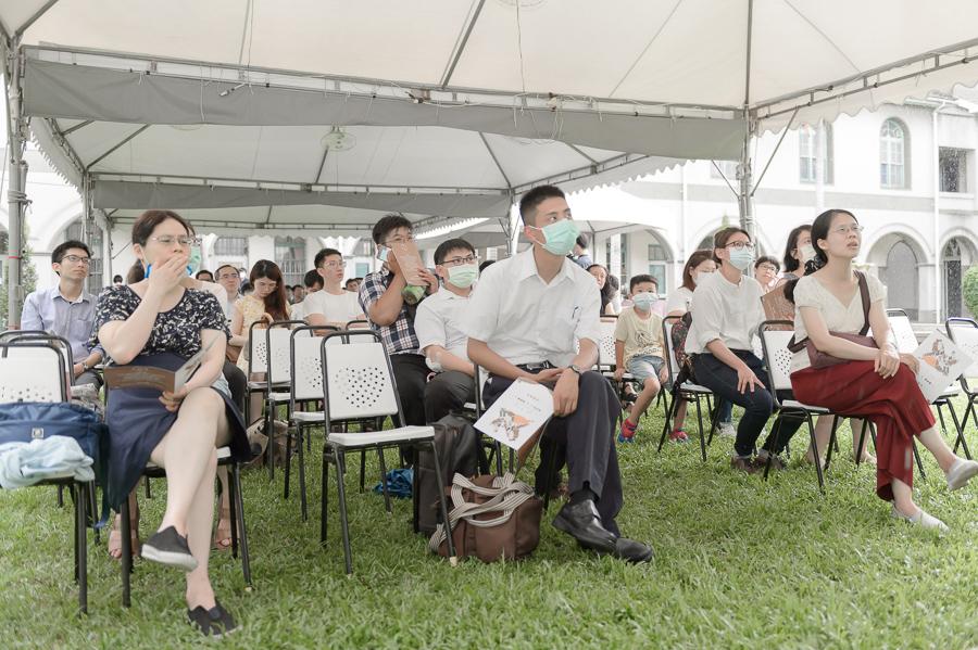 51383993803 ea9a439acb o [台南婚攝] J&H/台南神學院
