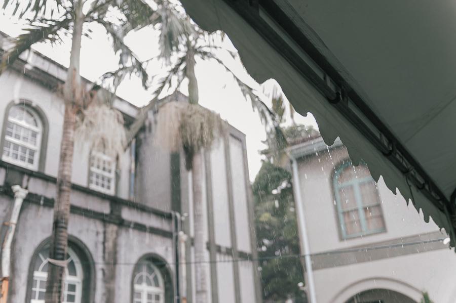 51383993823 25ffbc4314 o [台南婚攝] J&H/台南神學院
