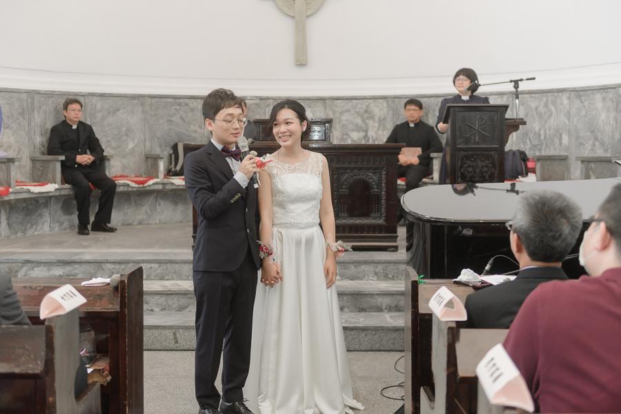 51383993943 cc8bb5d24b o [台南婚攝] J&H/台南神學院