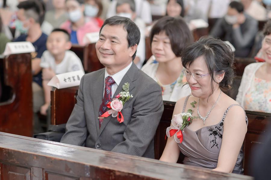 51383993968 5615d8ec8d o [台南婚攝] J&H/台南神學院