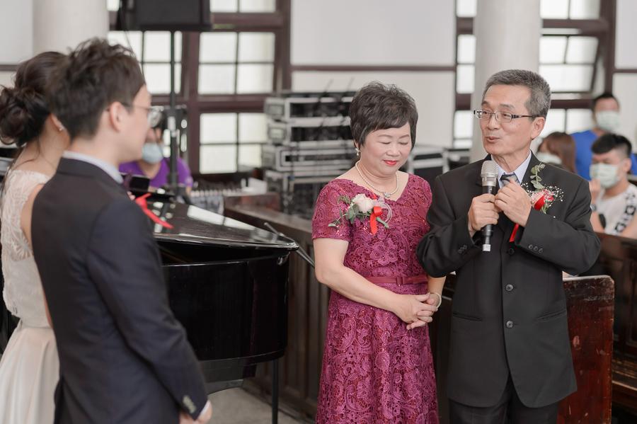 51383994008 858879f6d2 o [台南婚攝] J&H/台南神學院