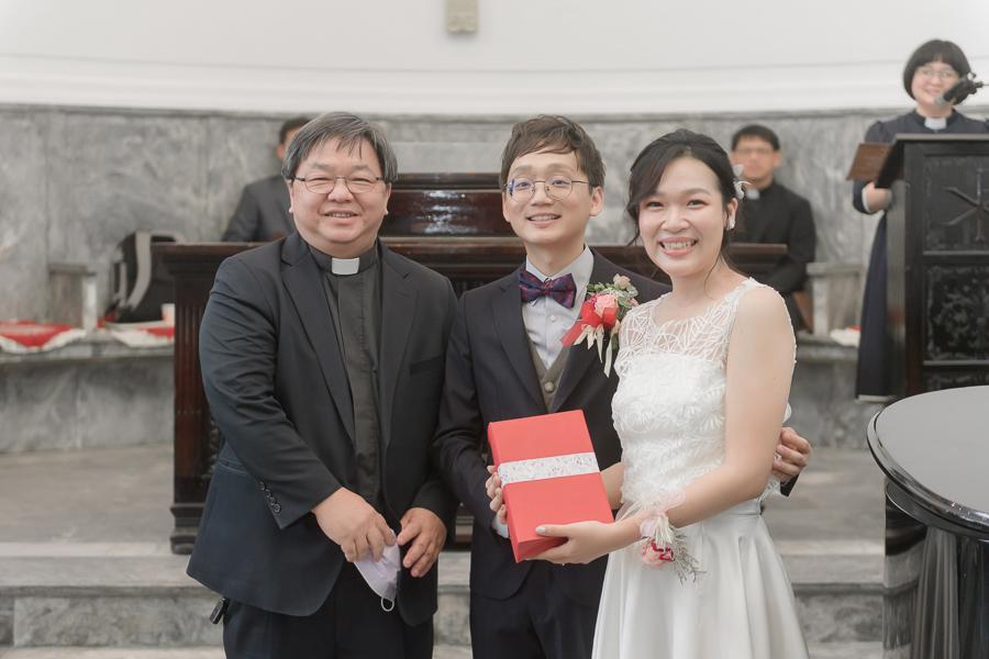 51383994028 9f88df5d41 o [台南婚攝] J&H/台南神學院