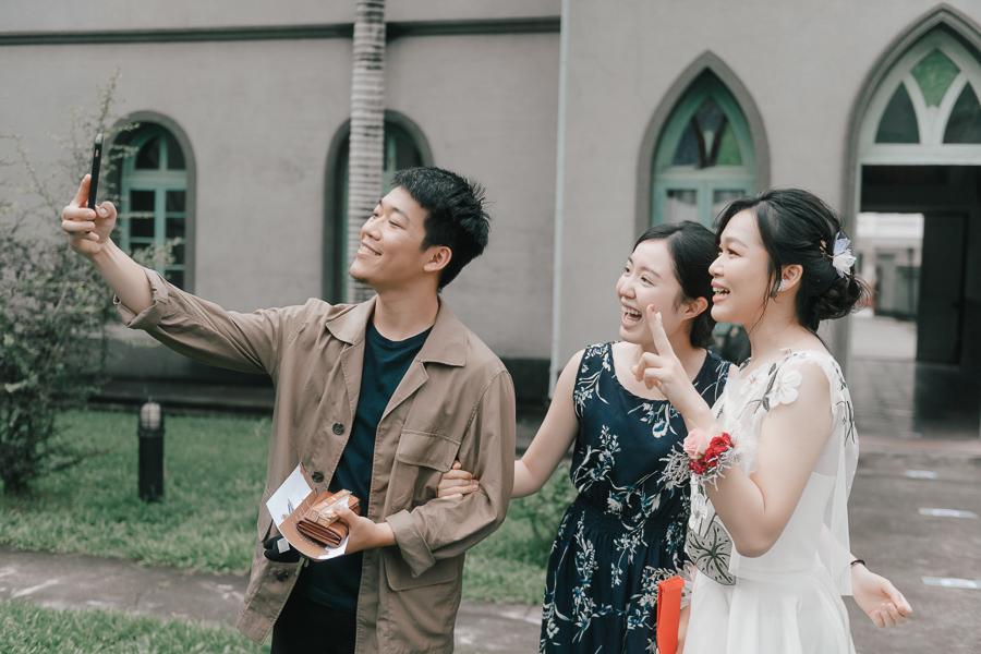 51383994073 093ce59977 o [台南婚攝] J&H/台南神學院