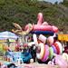 2021-08-12-145753 Punta Prosciutto