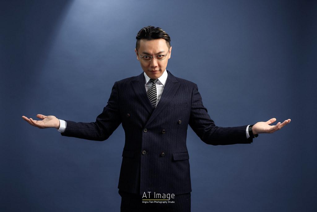 <形象照> 陳運融律師