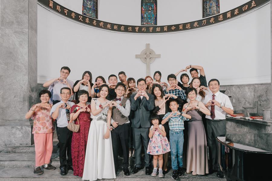 51384487034 a6a11f0168 o [台南婚攝] J&H/台南神學院