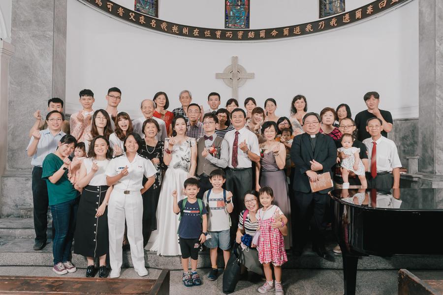 51384487239 f1f93c0e67 o [台南婚攝] J&H/台南神學院