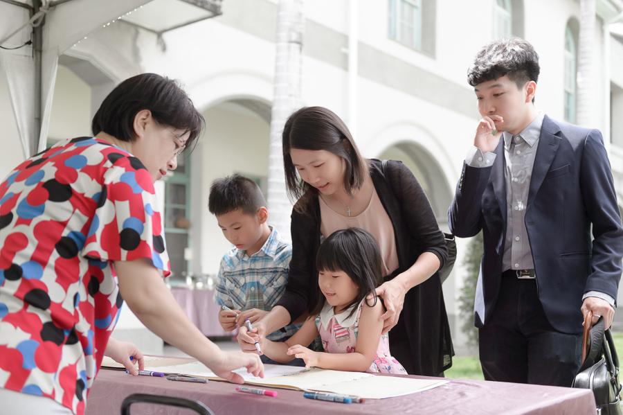 51384487404 999de98738 o [台南婚攝] J&H/台南神學院