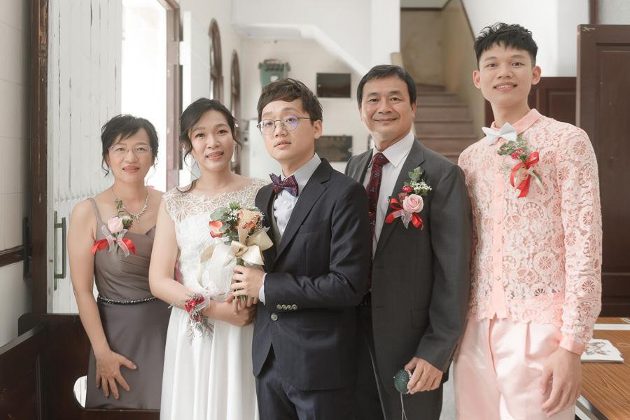 51384487514 d194892a92 o [台南婚攝] J&H/台南神學院