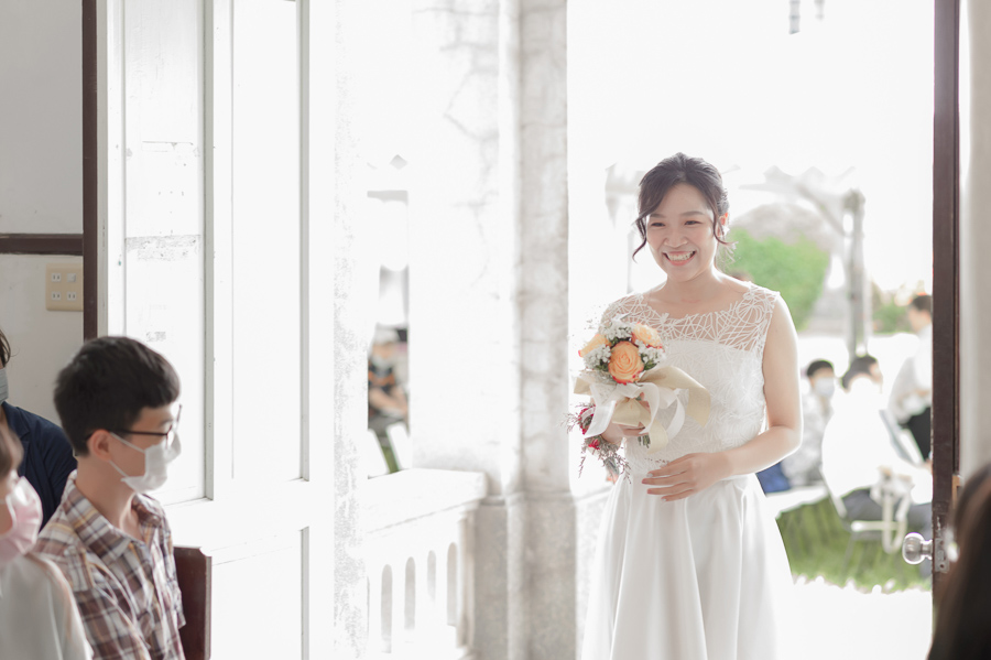51384487609 3725314a1d o [台南婚攝] J&H/台南神學院