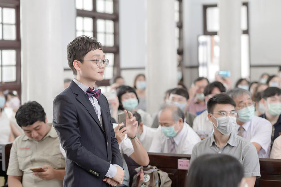 51384487614 4b104813af o [台南婚攝] J&H/台南神學院