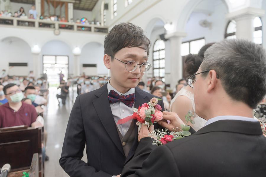 51384487644 53ceeb57b3 o [台南婚攝] J&H/台南神學院