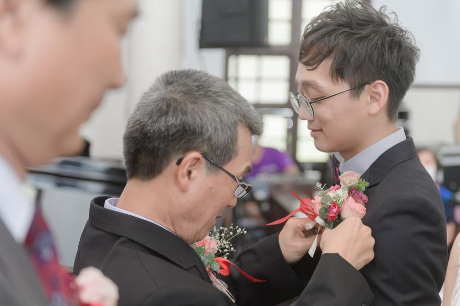 51384487664 2dc1311b42 o [台南婚攝] J&H/台南神學院