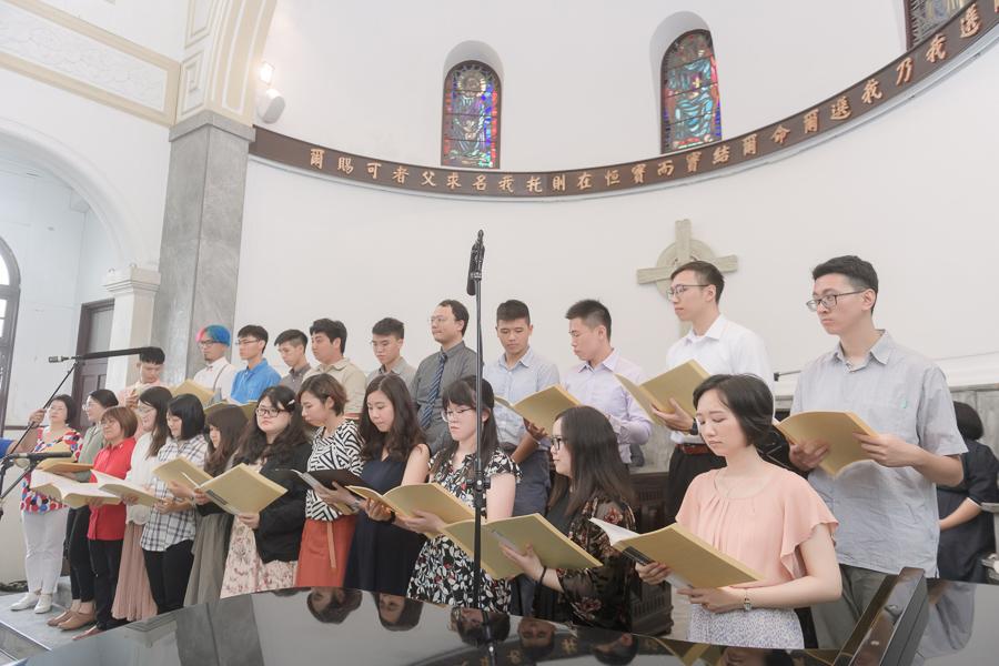 51384487714 3e31cacc0c o [台南婚攝] J&H/台南神學院