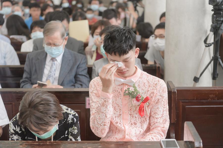 51384487734 0278f64a40 o [台南婚攝] J&H/台南神學院