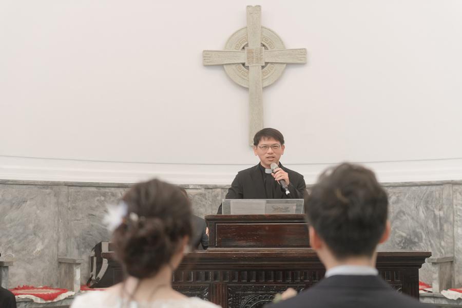 51384487744 9c397f8e62 o [台南婚攝] J&H/台南神學院