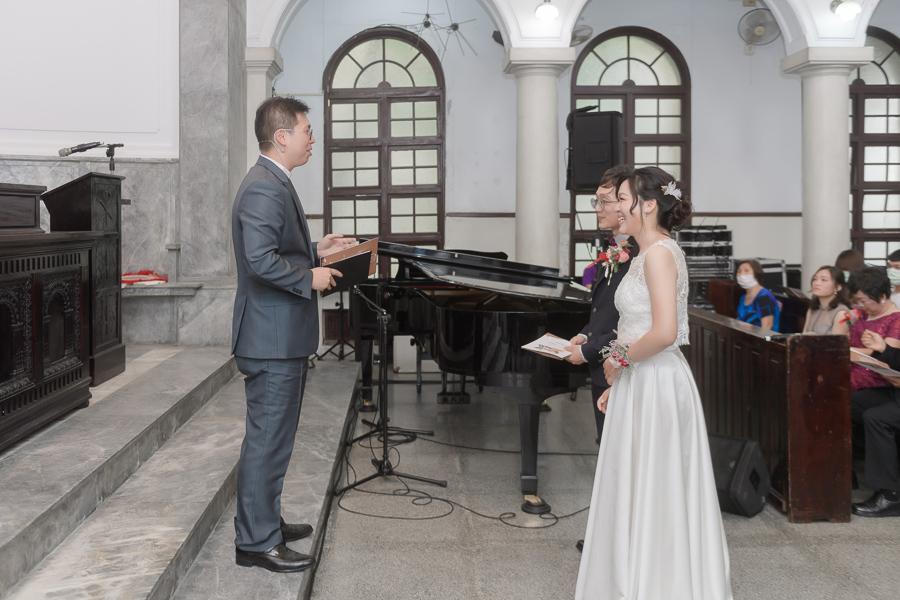 51384487774 f408d7c6d0 o [台南婚攝] J&H/台南神學院