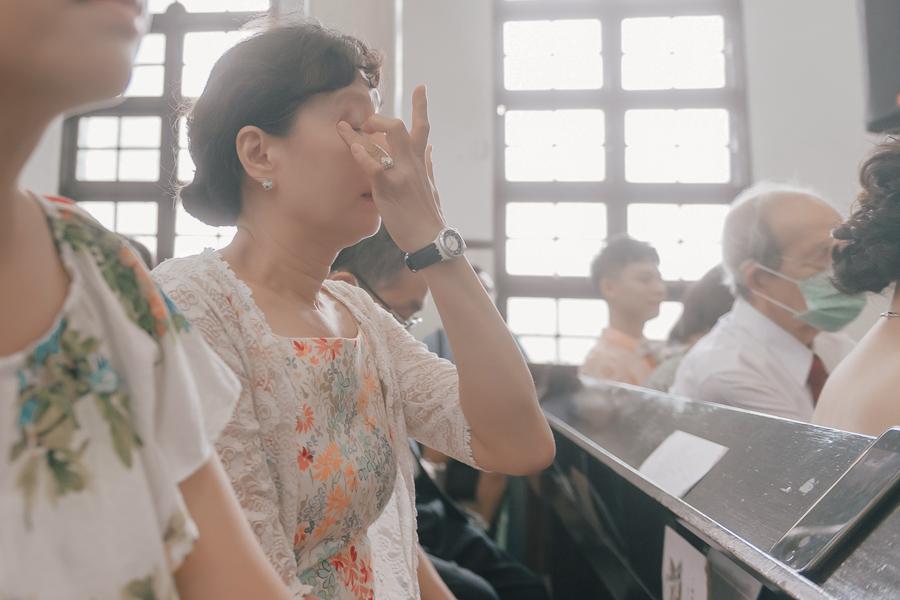51384487804 4658b76738 o [台南婚攝] J&H/台南神學院