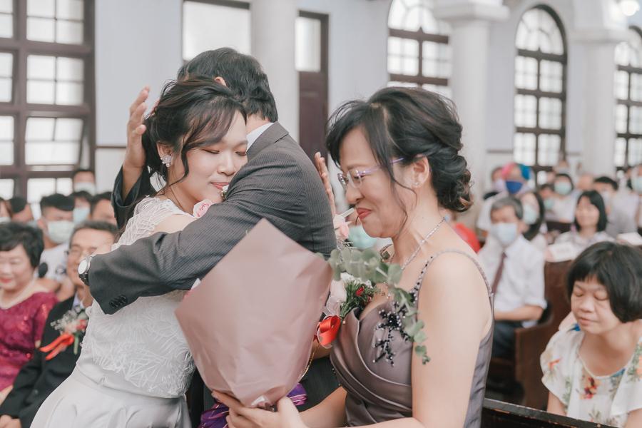 51384487914 15714b8abc o [台南婚攝] J&H/台南神學院