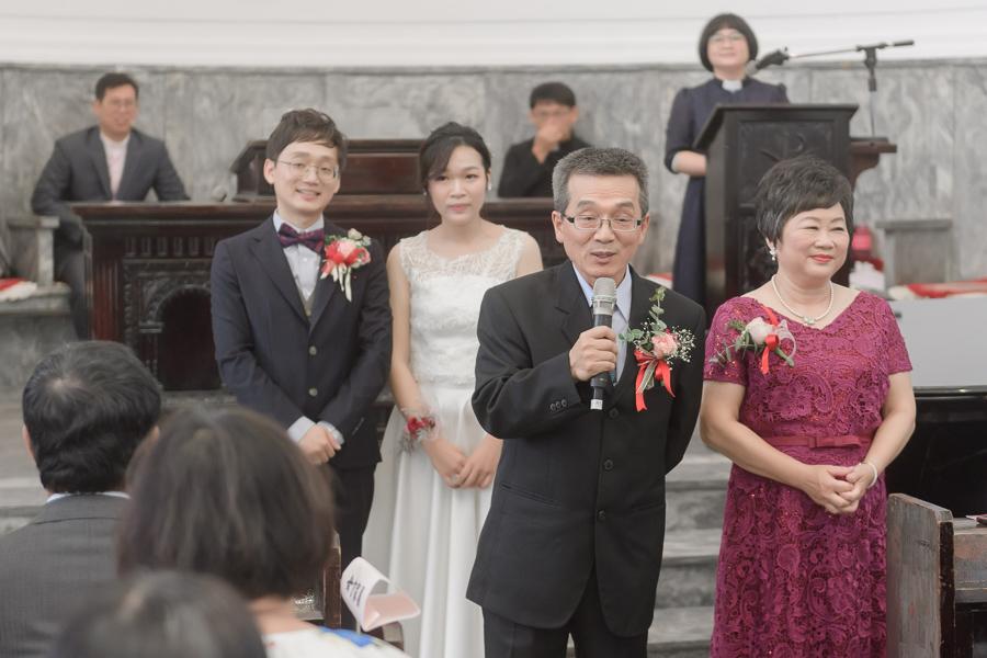 51384487934 2e9d299be1 o [台南婚攝] J&H/台南神學院