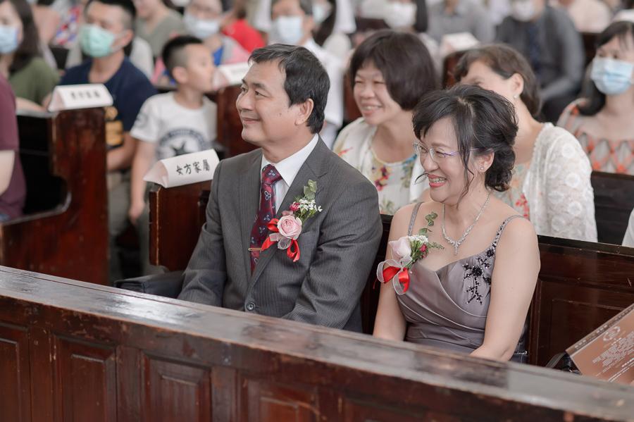 51384487959 790da0a704 o [台南婚攝] J&H/台南神學院