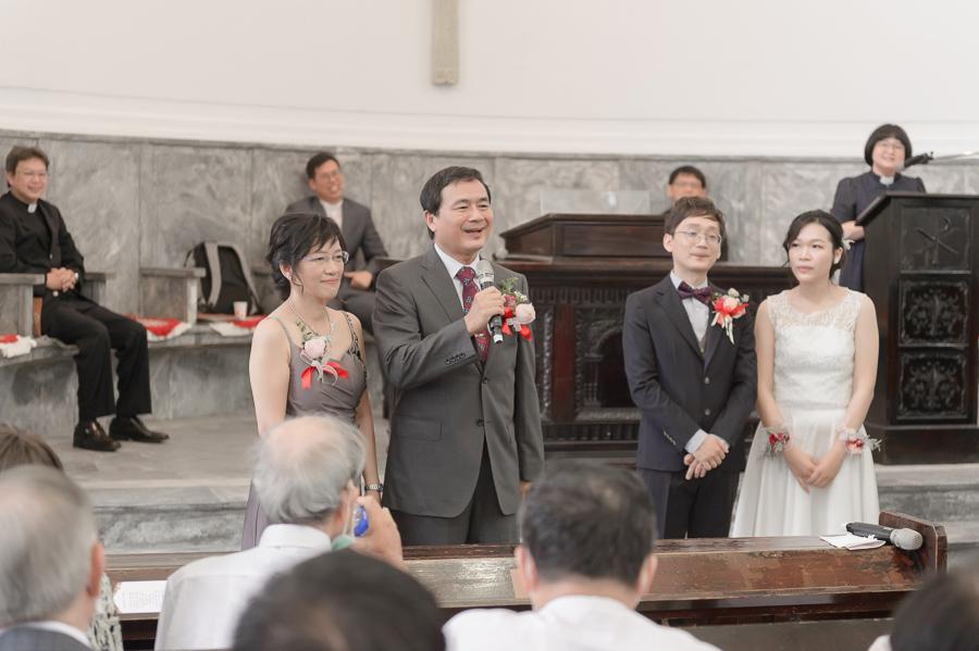 51384487969 72aa64859b o [台南婚攝] J&H/台南神學院