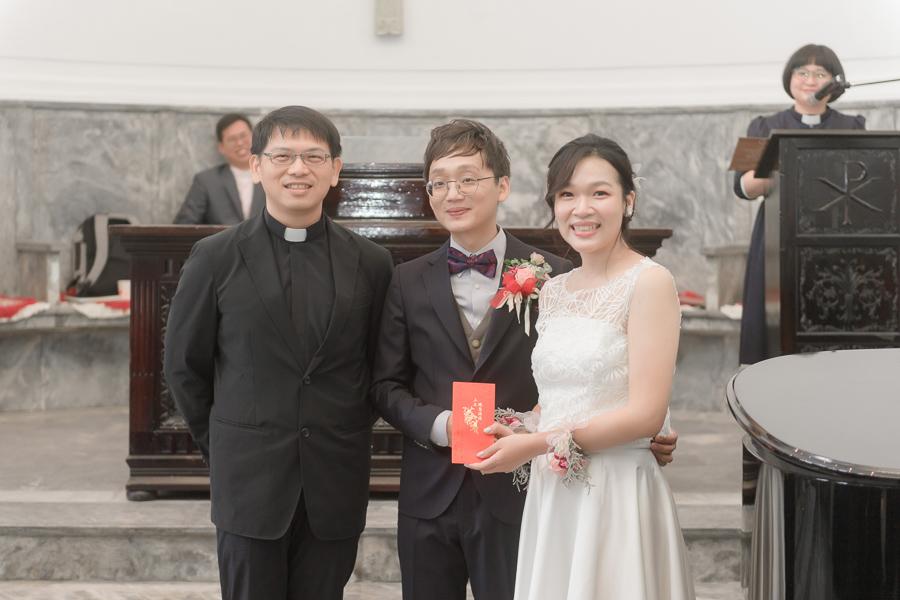 51384488014 560ccd6ae6 o [台南婚攝] J&H/台南神學院