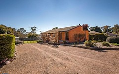 5 Nash Place, Stirling ACT