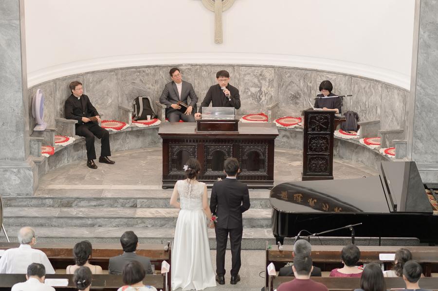 51384755180 2e77c169f1 o [台南婚攝] J&H/台南神學院