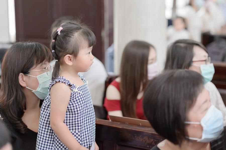 51384755195 156cc2c6f6 o [台南婚攝] J&H/台南神學院