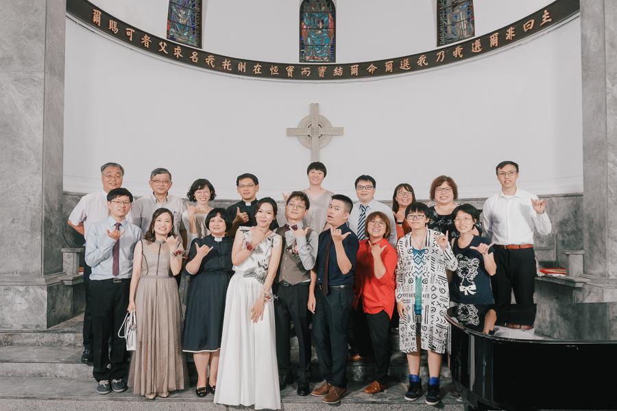 51384755335 b75bcec063 o [台南婚攝] J&H/台南神學院