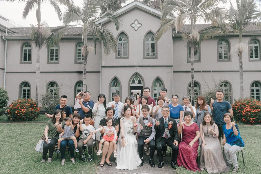 51384755410 ba3d31c5f1 o [台南婚攝] J&H/台南神學院
