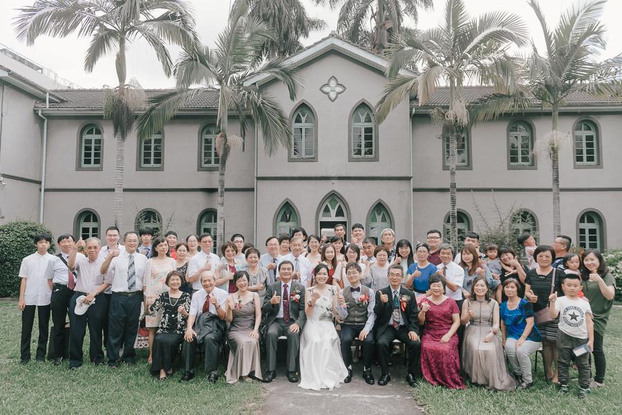51384755415 5f50b6fbcf o [台南婚攝] J&H/台南神學院