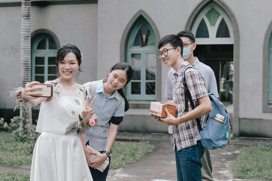 51384755425 9d645f5079 o [台南婚攝] J&H/台南神學院