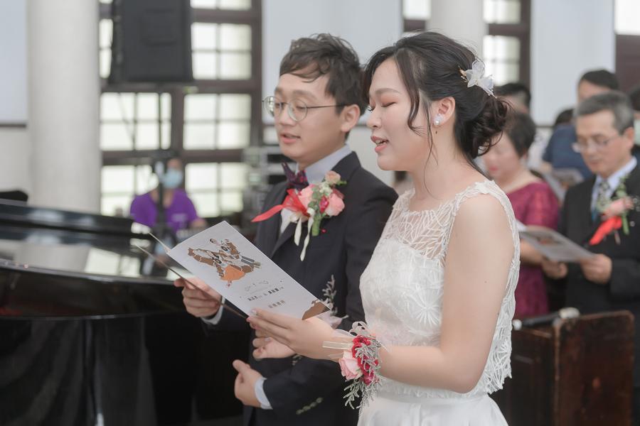 51384755890 32a07edd83 o [台南婚攝] J&H/台南神學院