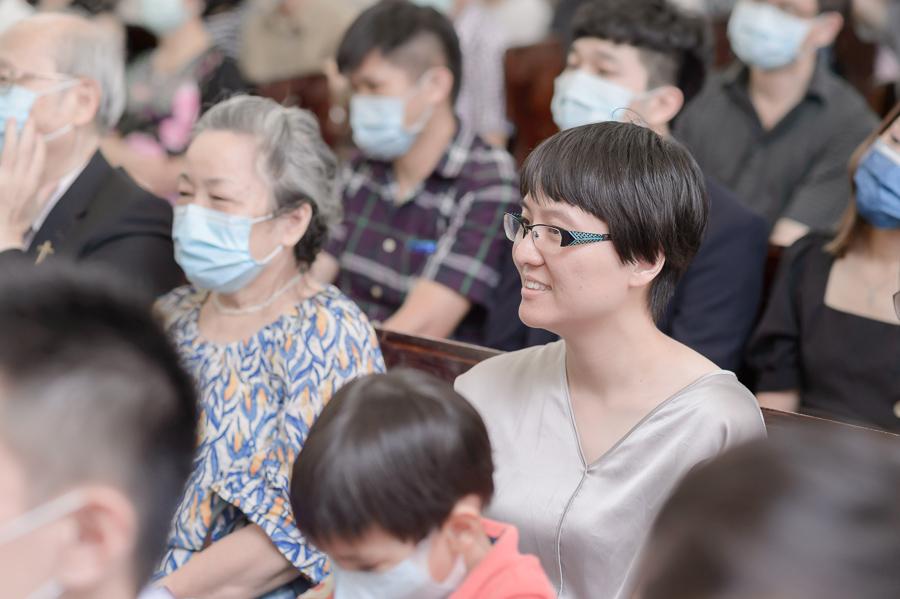 51384756015 4cae20c3a3 o [台南婚攝] J&H/台南神學院