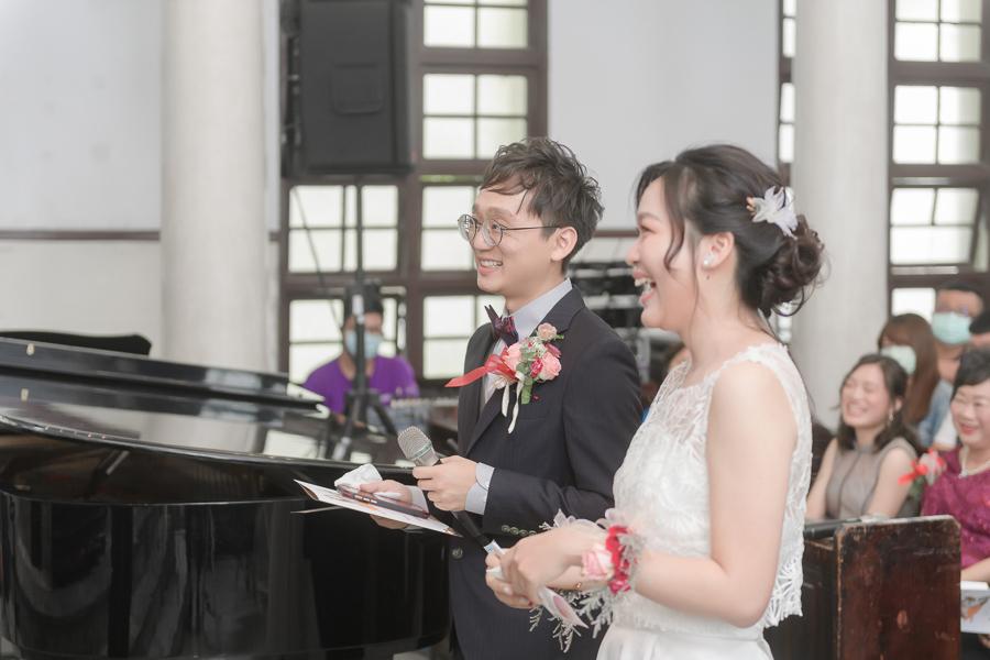 51384756035 15e2a8bbae o [台南婚攝] J&H/台南神學院
