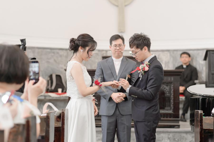 51384756080 100d47f1a8 o [台南婚攝] J&H/台南神學院
