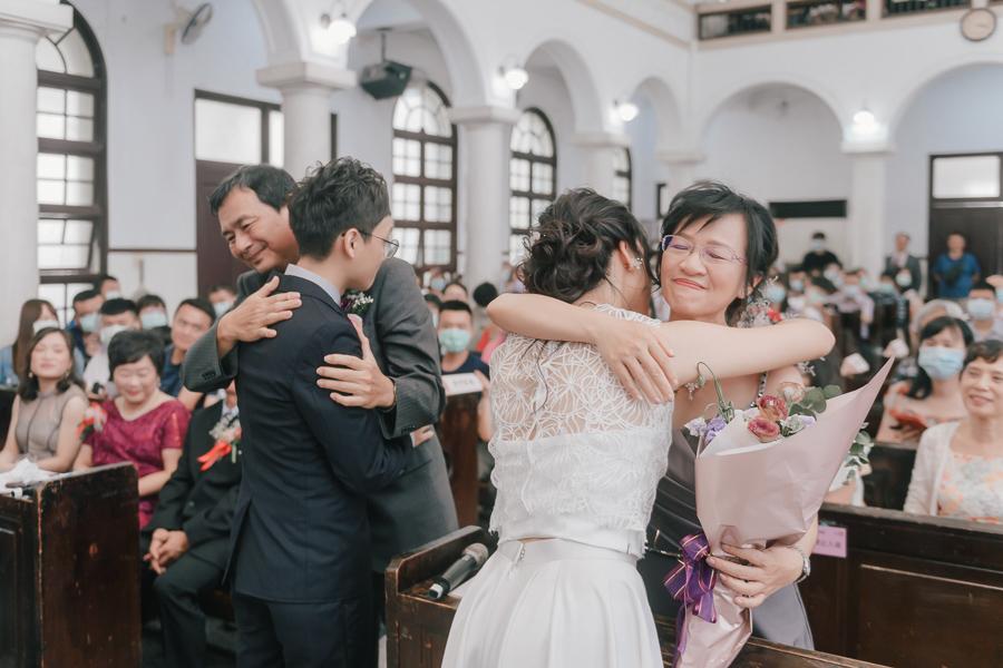 51384756185 d6f0c7671b o [台南婚攝] J&H/台南神學院
