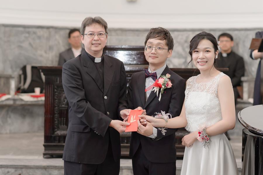51384756245 725884e7c9 o [台南婚攝] J&H/台南神學院
