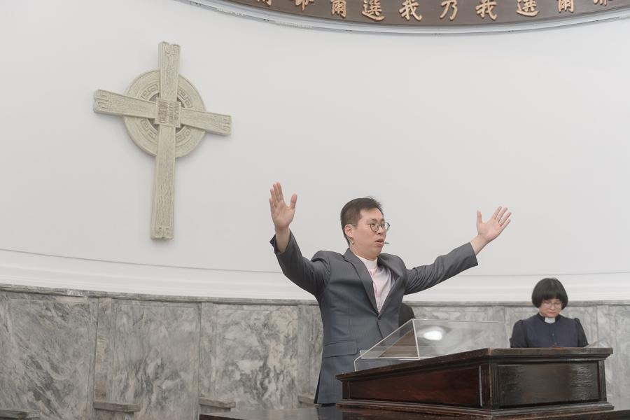 51384756275 c08a876b69 o [台南婚攝] J&H/台南神學院