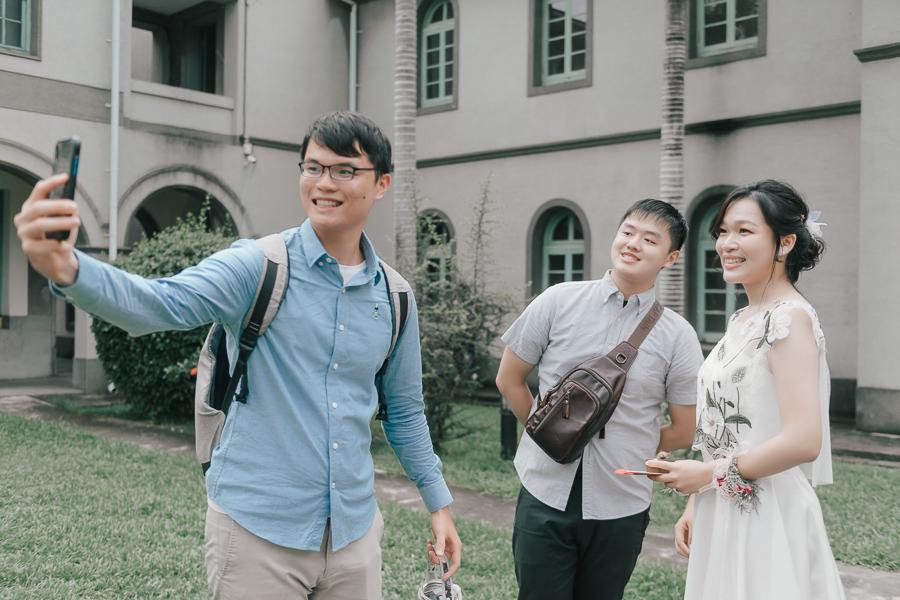 51384756345 24806f528f o [台南婚攝] J&H/台南神學院